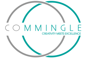 commingle-business-solutions
